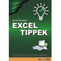 Excel tippek