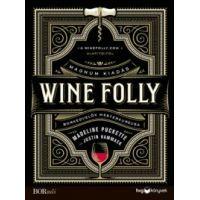Wine Folly: Magnum kiadás