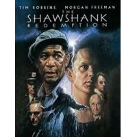 A remény rabjai (Blu-ray)