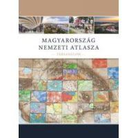 Magyarország Nemzeti Atlasza - Társadalom