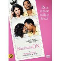 NászszezON (DVD)