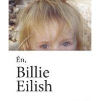 Én, Billie Eilish