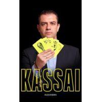 Kassai