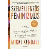 Szemellenzős feminizmus