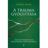 A trauma gyógyítása