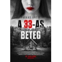 A 33-as beteg