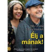 Élj a mának! (DVD)