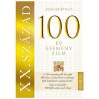 XX. század: 100 év - 100 esemény - 100 film
