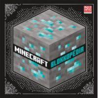 Minecraft: Blokkopédia