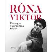 Róna Viktor