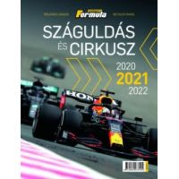 Száguldás és cirkusz 2021-2022
