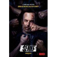 Senki (Blu-ray)