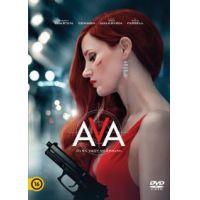 Ava (DVD)
