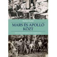 Mars és Apolló közt