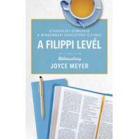 A Filippi levél - Bibliatanulmány