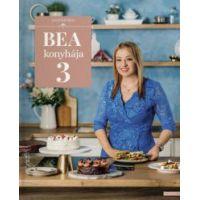 Bea konyhája 3.