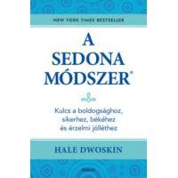 A Sedona-módszer