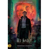 Új múlt (Blu-ray)