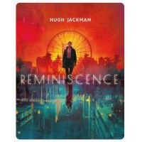 Új múlt (Blu-ray + DVD) - limitált, fémdobozos változat (steelbook)