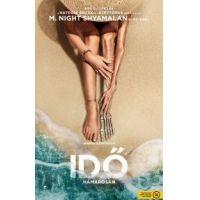 Idő (DVD)