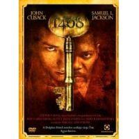 1408 (DVD) *Díszkiadás*