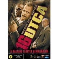 16 utca (DVD)