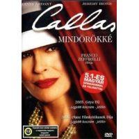 Callas mindörökké