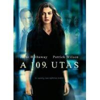 A 109. utas (DVD)