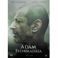 Ádám feltámadása (DVD)