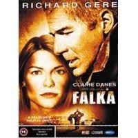 A falka (DVD)