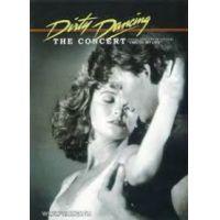 Dirty Dancing - A koncert  (DVD)