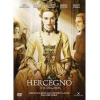 A hercegnő (DVD)