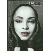 Sade - Live in Munich (DVD)