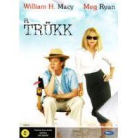 A trükk (DVD)
