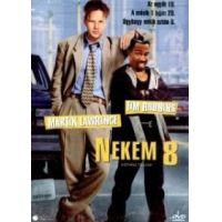 Nekem 8 (DVD)