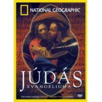 Júdás evangéliuma (DVD)