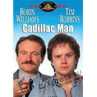 Cadillac Man (DVD)