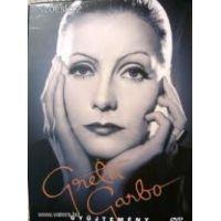 Greta Garbo *Díszdoboz* (6 DVD)