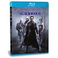 Mátrix (Blu-ray)