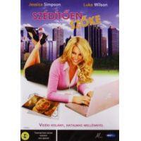 Szédítően szőke (DVD)
