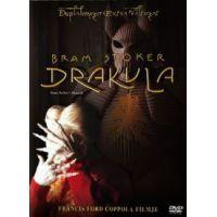 Bram Stoker - Drakula (DVD)