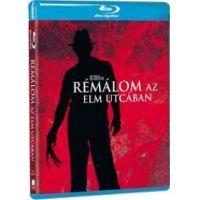 Rémálom az Elm utcában (1984) (Blu-ray)