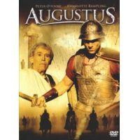 Augustus (DVD)