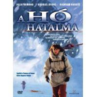 A hó hatalma (DVD)