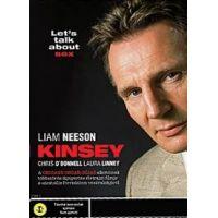 Kinsey (DVD)