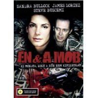 Én és a MOB (DVD)