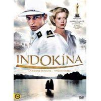 Indokína (DVD)