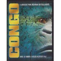 Kongo (DVD)