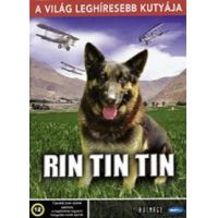 Rin Tin Tin (DVD)
