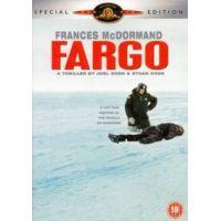 Fargo (DVD)